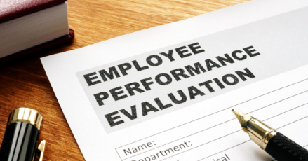 5 Things Your Employee Reviews Are Missing