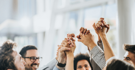 6 Easy Ways to Foster Belonging in Your Company