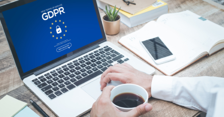JazzHR & GDPR: What You Need to Know
