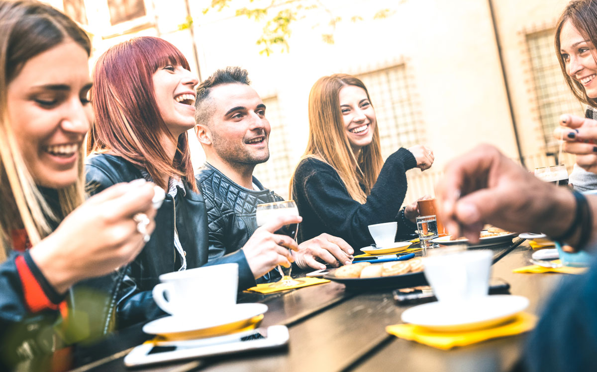 4 Candidate Engagement Strategies That Appeal to Millennials and Gen Z