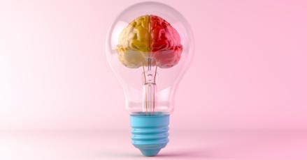 Sourcing Inspiration: 7 Creative Recruitment Strategies