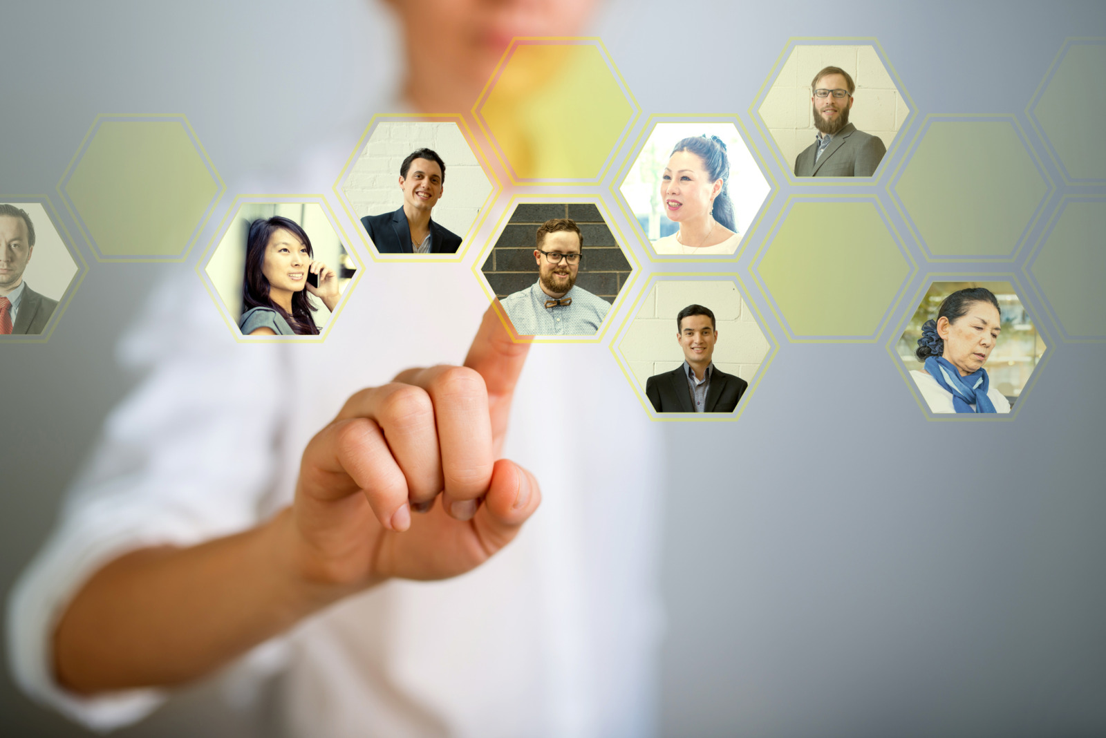 What HR Needs to Know About Employee Experience