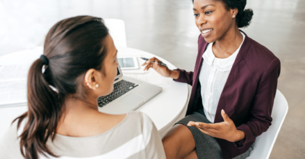 Diversity vs. Inclusion in the Workplace: What's the Difference?