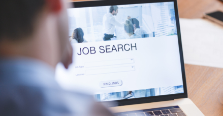 Latest BLS Data: JazzHR Resources for Job Seekers