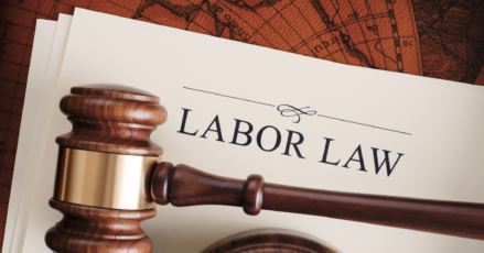 Guest Post: 3 Common Labor Law Compliance Mistakes and How to Avoid Them