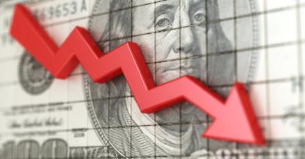 How a Lack of Diversity Hurts Profits