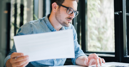 9 Must-have Documents for New HR Teams