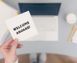 New-Hire Orientation Ideas: 7 Tried-and-True Onboarding Strategies