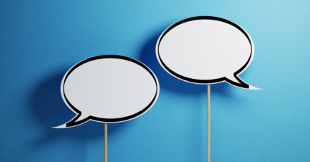 Streamlining the Conversation Around Candidates: 5 ways to Use JazzHR's Discussion Tab Feature