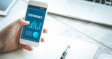 How to Build a Performance Improvement Plan