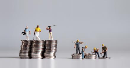 Raising the (Minimum Wage) Bar