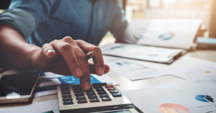 Why Recruiting Spend Is as an Investment Worth Making