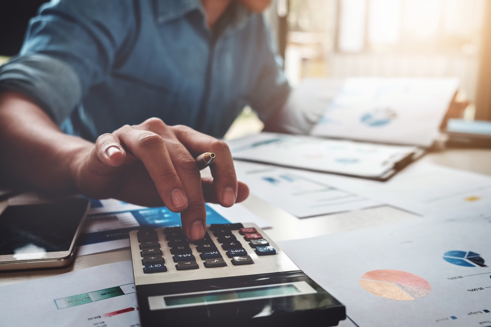 Hiring on a Budget: Small Business HR Without the Sacrifice