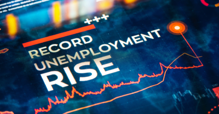 Top 5 Free Resources for Recently Unemployed Job Seekers