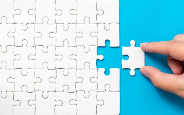 revolutionize recruiting integration