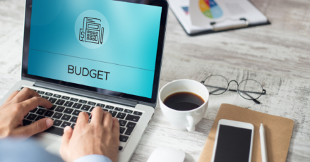 5 Things to Expect from Salary Budgets in 2019