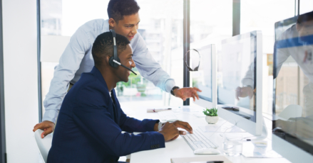 5 Interview Questions To Ask Sales Managers
