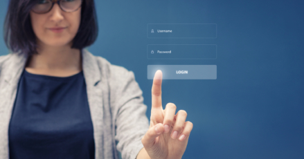Create a More Seamless, Secure User Experience with Single Sign-On (SSO)