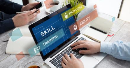 3 Ways to Assess Soft Skills