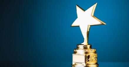 JazzHR Wins ADP 2019 Rising Star Award