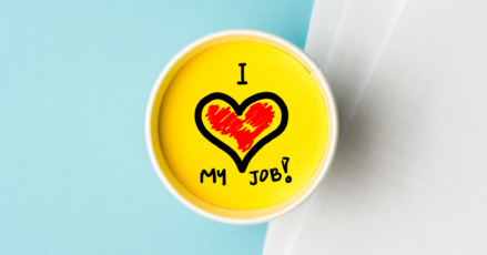 3 Ways to Improve Candidate Engagement