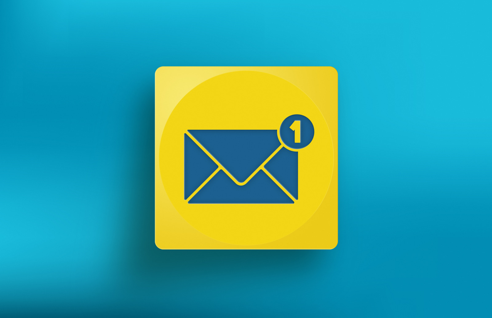 Guest Blog: How to Write a Welcome Email for New Employees