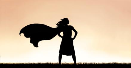 JazzHR's Allie Kelly Named to Top 50 Women Leaders in SaaS