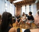 Takeaways from JazzHR's Diversity & Inclusion Lunch and Learn