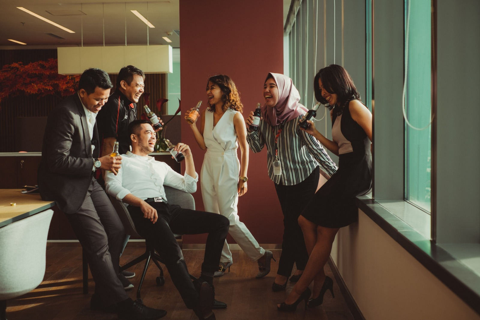 Transforming Your Inclusivity Culture: 8 Ways to Promote Diversity in the Workplace