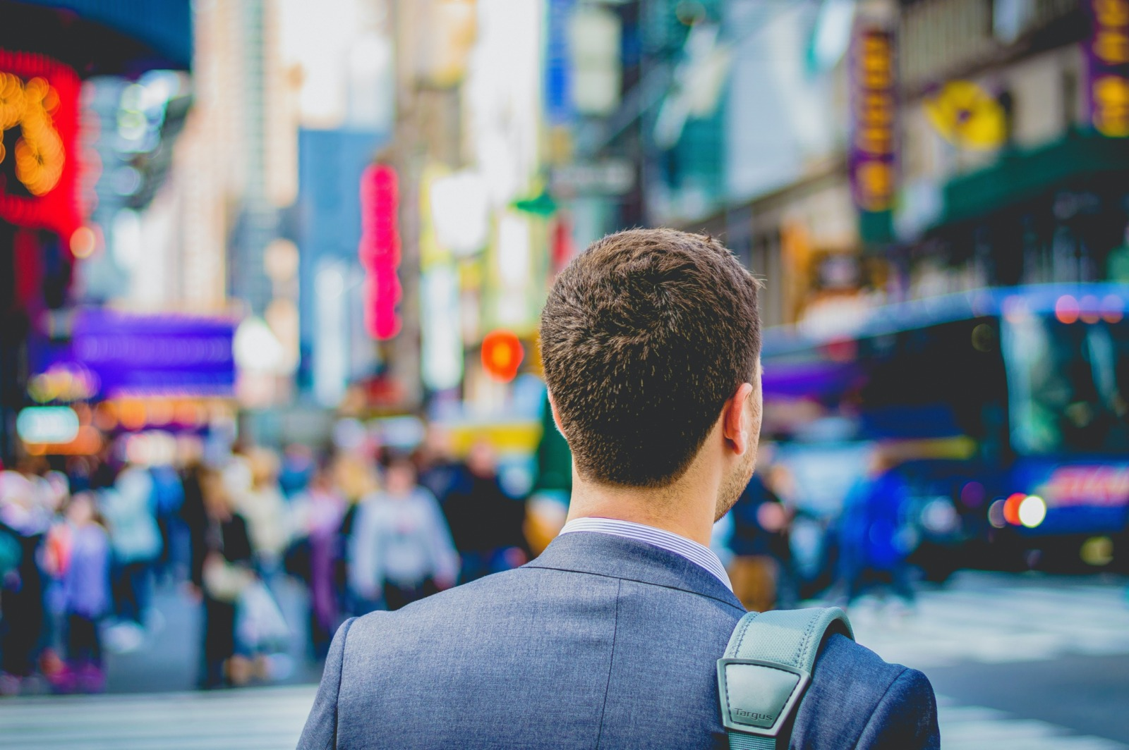 The Impact of Career Exploration on your Job Search