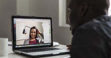 Video Interview Best Practices Part 3: Putting Candidate at Ease