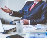 Ask HR: Interviewing Best Practices with Jodi Baker