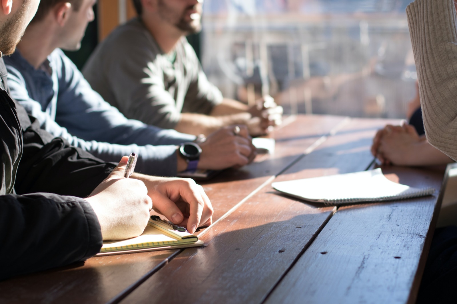 5 Types Of Pre-Employment Tests That Will Help You Hire the Best Candidate