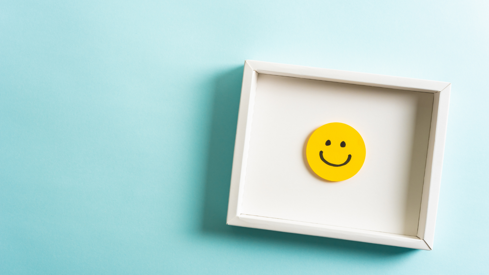 The Importance of Supporting Employee Well-Being: Tips from JazzHR Partners