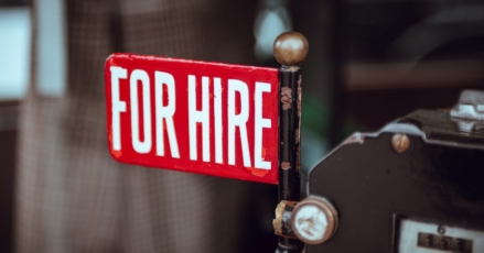 How to Make Quality Hires if You Don't Have a Hiring Manager