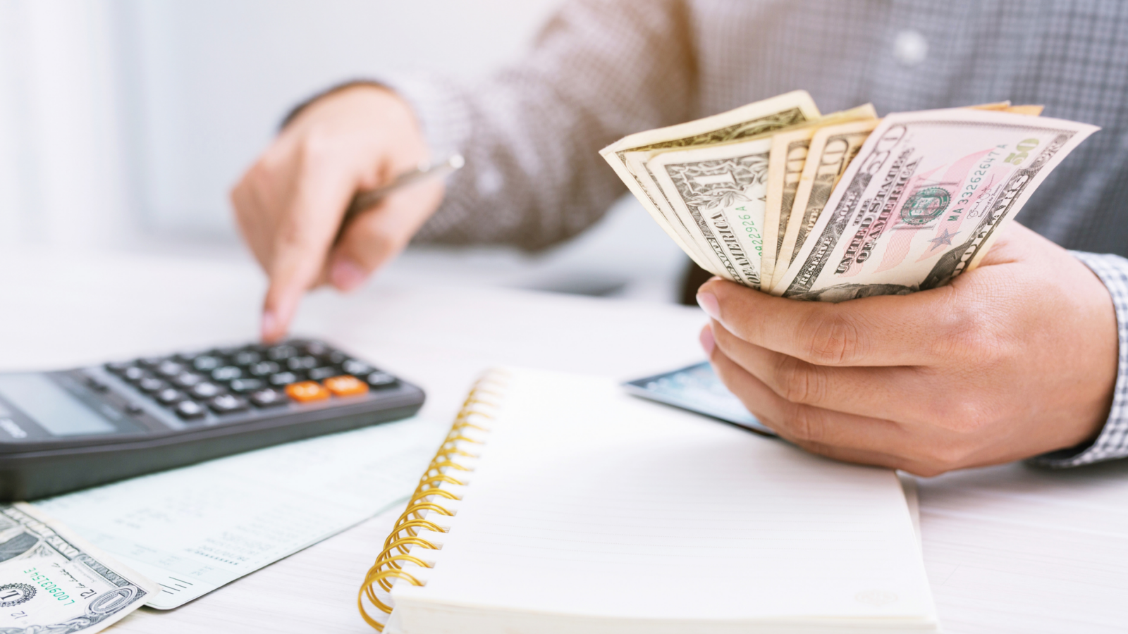 Payroll Data: What it is, and How to Use It