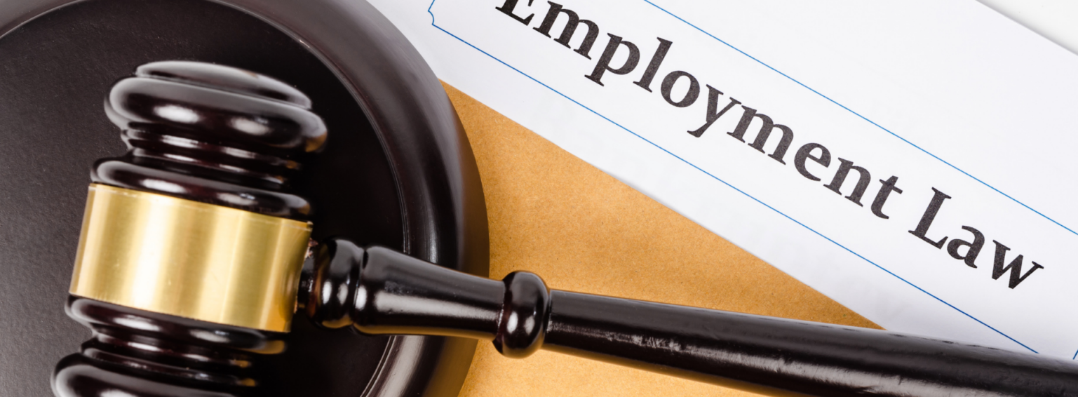 The Comprehensive List of Short-Term Employment Laws (for Businesses That Need Flexible Workers)