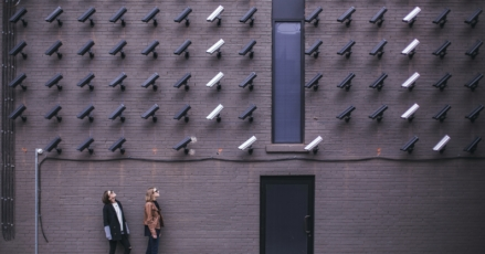 Protecting Employee Information: How to Improve Cybersecurity in 2021