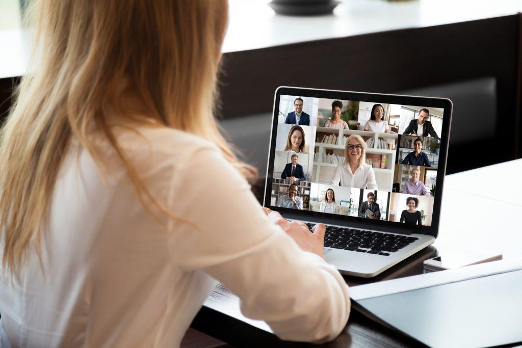 Webinar Recap: Creating a Best-In-Class Interview Strategy – Q&A