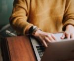 Writing a Job Description in 2021: 3 Important Tips