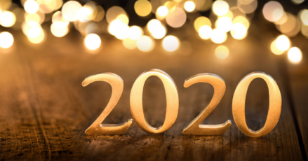 How 2020 Changed the Future of HR: Insight from JazzHR Partners
