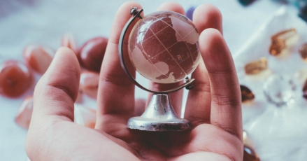 JazzHR and Globalization Partners Team Up to Streamline International Recruiting