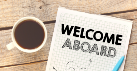 Onboarding in 2021: Best Practices for a Stellar New-Hire Experience