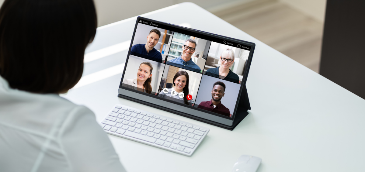 10 Video Interviewing Tips for Hiring Pros In 2021