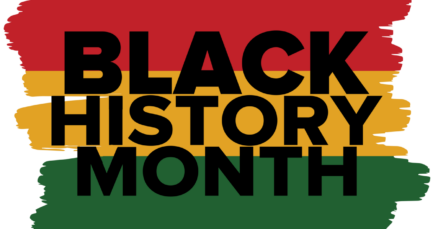 Celebrating Black Pioneers in Technology