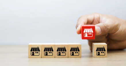Franchisee vs. Franchisor: What's the Difference When it Comes to Hiring?