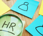Webinar Recap: Embracing Technology in an Ever-Evolving HR Ecosystem – Q&A