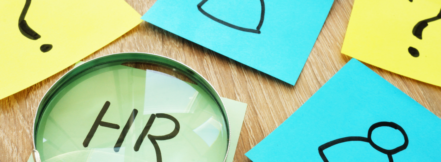 Webinar Recap: Embracing Technology in an Ever-Evolving HR Ecosystem – Q&A