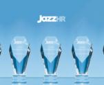 Congratulations, JazzHR 2020 President's Club Achievers