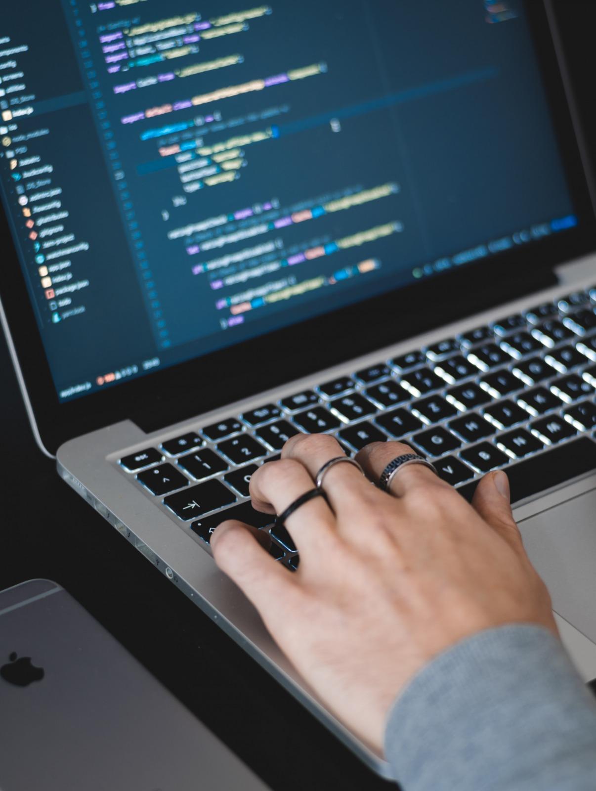 5 Developer Hiring Mistakes I Made As a Tech Recruiter Before 2020